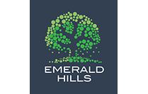 Emerald-hill-logos